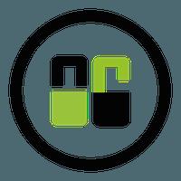 Biểu tượng logo của INLOCK