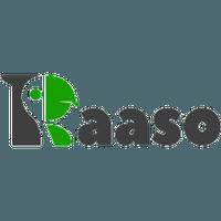 Biểu tượng logo của KAASO