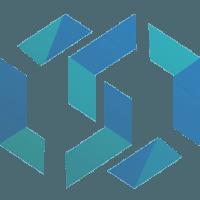 Biểu tượng logo của ESAX Token