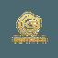 Biểu tượng logo của 1irstGold