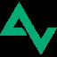 Biểu tượng logo của Azbit
