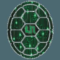 Biểu tượng logo của TurtleNetwork
