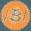 Biểu tượng logo của BitcoinV