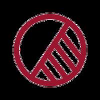 Biểu tượng logo của Agora