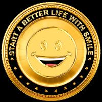 Biểu tượng logo của Swapcoinz