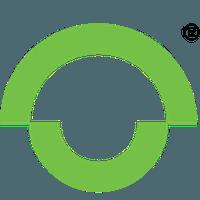 Biểu tượng logo của Mogu