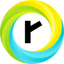 Biểu tượng logo của ROOBEE