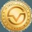 Biểu tượng logo của VNDC