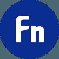 Biểu tượng logo của Filenet