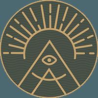 Biểu tượng logo của ALP Coin