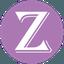 Biểu tượng logo của ZUM TOKEN
