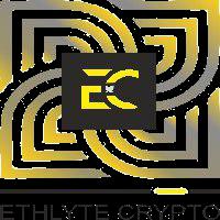 Biểu tượng logo của Ethlyte Crypto
