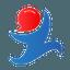 Biểu tượng logo của Golos Blockchain