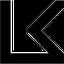 Biểu tượng logo của LINKA