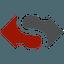 Biểu tượng logo của Era Swap