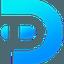 Biểu tượng logo của DAD Chain