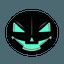 Biểu tượng logo của Grimm
