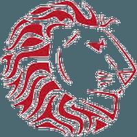 Biểu tượng logo của Marshal Lion Group Coin