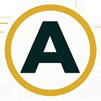 Biểu tượng logo của Anchor