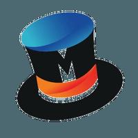 Biểu tượng logo của MargiX