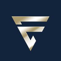 Biểu tượng logo của Fortem Capital