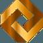 Biểu tượng logo của SOLBIT