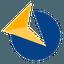 Biểu tượng logo của RigoBlock