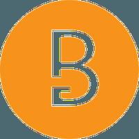 Biểu tượng logo của Bitgrin