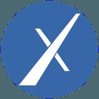 Biểu tượng logo của Bispex
