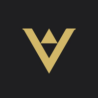 Biểu tượng logo của Vinci