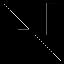 Biểu tượng logo của Nervos Network