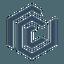 Biểu tượng logo của FirmaChain