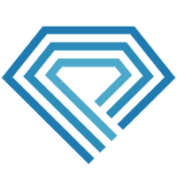 Biểu tượng logo của Precium