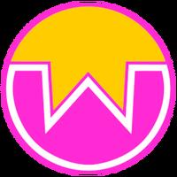 Biểu tượng logo của Wownero