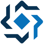 Biểu tượng logo của PegNet