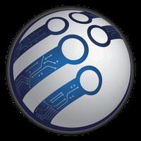 Biểu tượng logo của MACH Project