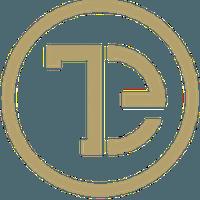 Biểu tượng logo của TeeCoin