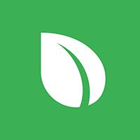 Biểu tượng logo của Peercoin