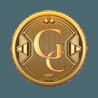 Biểu tượng logo của Gric Coin