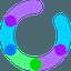 Biểu tượng logo của ARCS