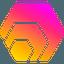 Biểu tượng logo của HEX