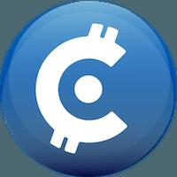 Global Crypto Alliance