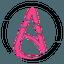 Biểu tượng logo của ALL BEST ICO