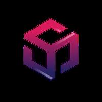 Biểu tượng logo của QURA GLOBAL