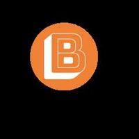 Biểu tượng logo của Bazooka Token