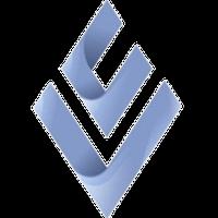 Biểu tượng logo của LocalCoin DEX CoreCoin