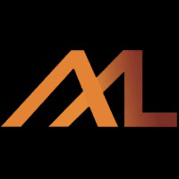 Axial Entertainment Digital Asset