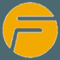 Biểu tượng logo của Flit Token