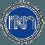 Biểu tượng logo của Rakon