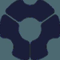 Biểu tượng logo của UBU